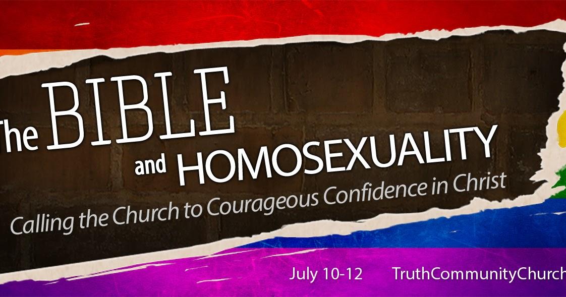 Nigeria Homosexuals Anglican Church Police