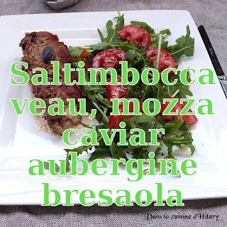 http://danslacuisinedhilary.blogspot.fr/2016/09/veau-facon-saltimbocca-la-bresaola.html