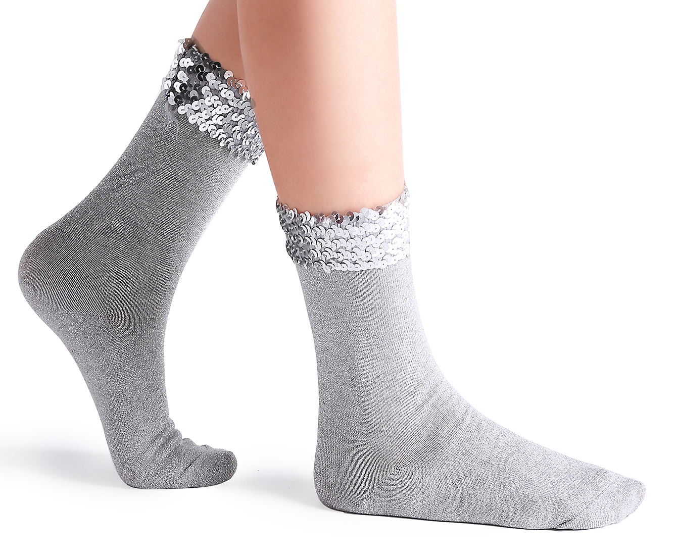 http://www.shein.com/Grey-Handmade-Sequin-Sparkly-Socks-p-335512-cat-1899.html
