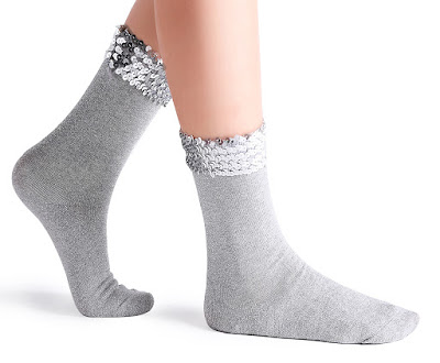 http://www.shein.com/Grey-Handmade-Sequin-Sparkly-Socks-p-335512-cat-1899.html