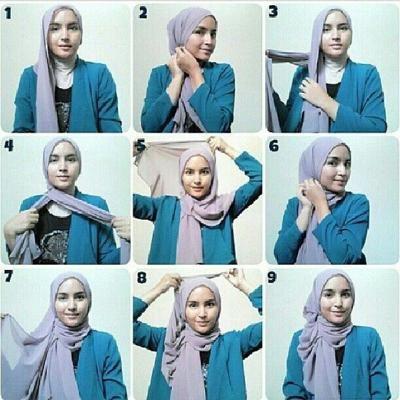 https://3.bp.blogspot.com/-5Ysrc-0q3yA/VtzdElf8fRI/AAAAAAAABUE/NR07CKxLcmk/s1600/Tutorial-Hijab-Segi-Empat-6.jpg
