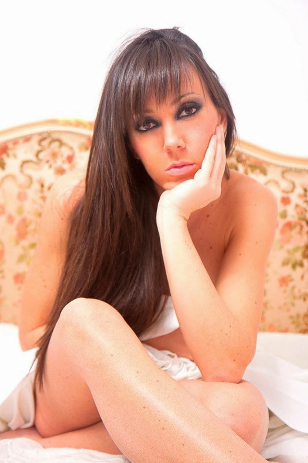 Sexy latina webcam