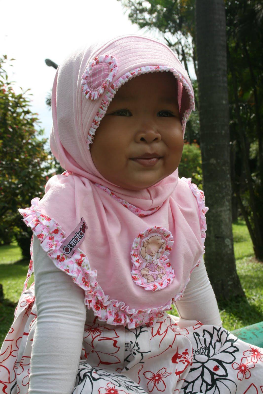 Coretan Qurrata Kidz