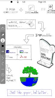 INKredible-Handwriting-Note-Full-v1.9.1-APK-ScreenShot-www.apkfly.com