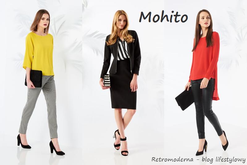 ubranie_do_pracy_mohito