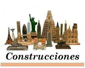 http://curiosidades-2020.blogspot.com/search/label/Construcciones