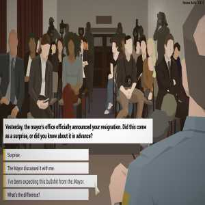 This Is Police Free Download For PC