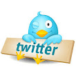How to Use Twitter Account ~ How In BloGGer