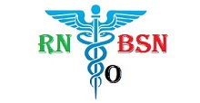 Accelerated Online Rn to Bsn Programs