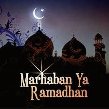 AutoCAD Tangerang Mengucapkan Marhaban yaa Ramadhan 1437H.