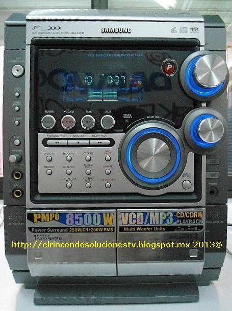 Service Manual samsung Tv zs530