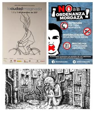 https://www.cntvalladolid.es/editorial-la-ciudad-imaginada-y-la-mordaza-real-del-ayuntamiento-de-valladolid/