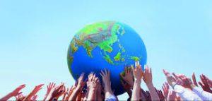 Küreselleşme Kavramı Ve Boyutları