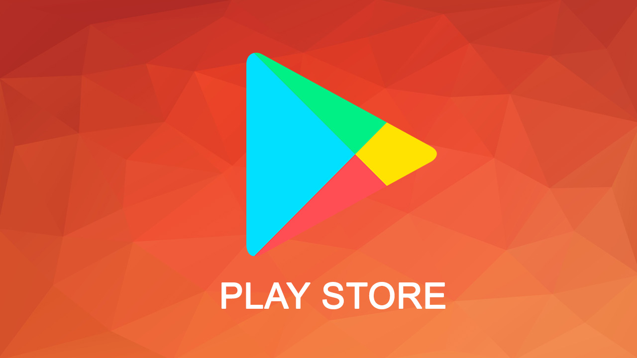 13 Malware apps From Play store Removed By Google