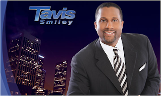 tavis_smiley_internship