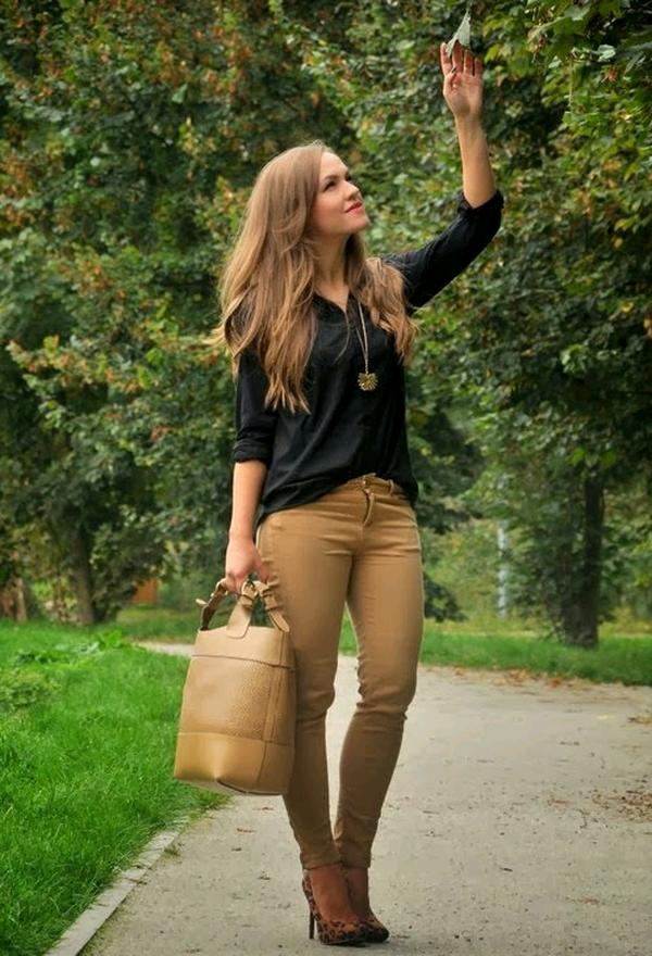 Carteras Para Dama U00a120 PROPUESTAS EXCLUSIVAS! | Moda Y Tendencias 2018 - 2019 | SomosModa.net