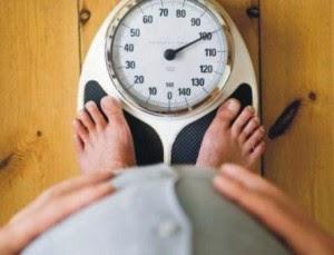 Memiliki perut buncit sanggup menurunkan rasa percaya diri Cara Mengecilkan Perut Buncit Dengan Cepat