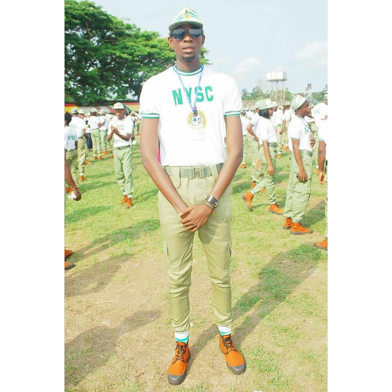 - image corper2 on http://somtoo.co