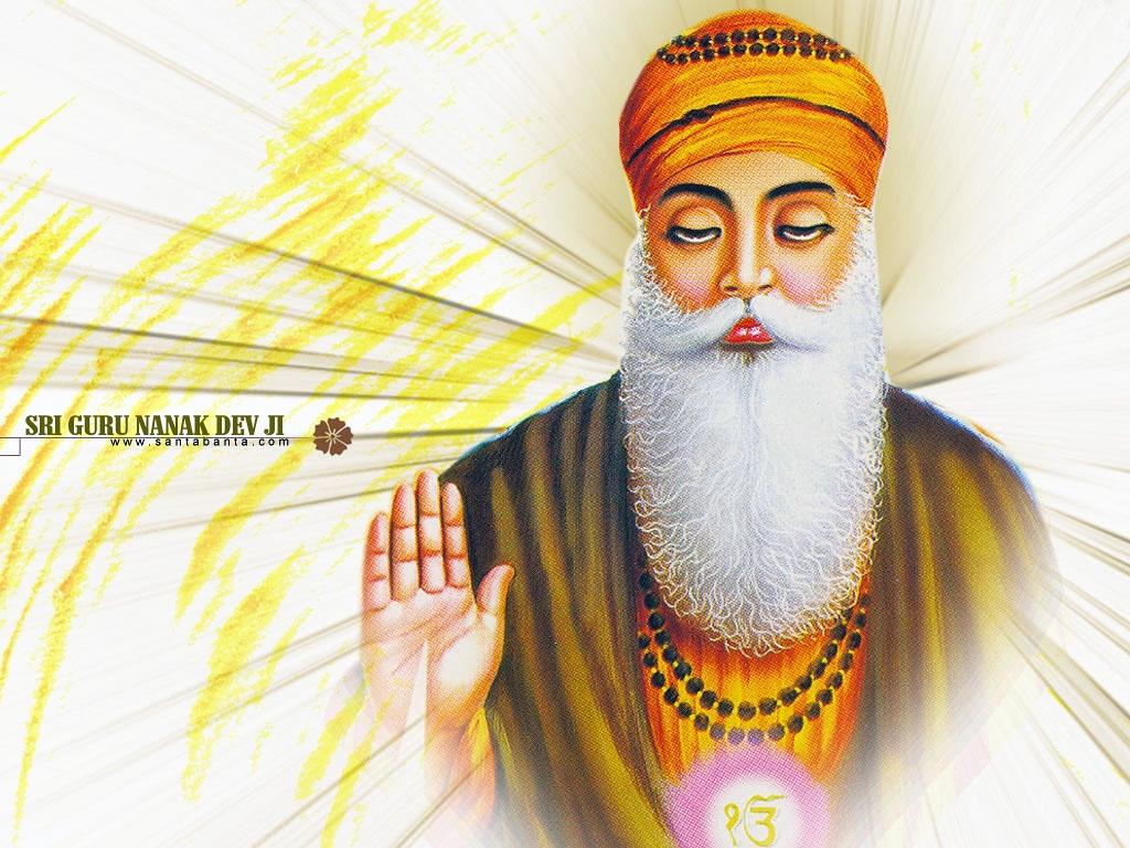 Guru Nanak HD Images,Guru Nanak Dev Ji Images,Guru Nanak Dev Images,Guru Nanak Wallpapers,Guru ...