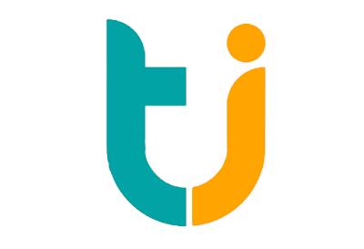 Teras Islam Logo