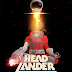 Headlander Download [Direct Link]