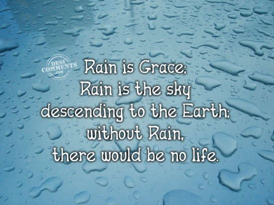 rain quotes wallpapers - photo #7