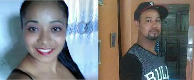 Hombre mata a su pareja y luego se suicida en Licey al Medio
