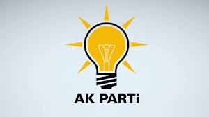 AKP ak parti belediye başkan adayları kimler