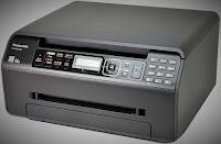 Descargar Driver Impresora Panasonic KX-MB1520 Gratis