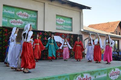 kud-gradacac-slatina-2016