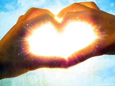 Parole d'amour romantique et Les bonnes paroles d'amour
