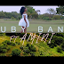 VIDEO | Ruby Band Ft. Amini - Asali | Download