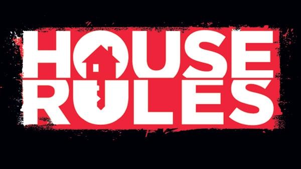 Yo blogueo en london y t en reglas de casa - Programas de reformas de casas ...