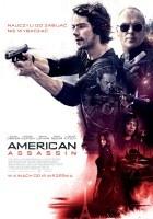http://www.filmweb.pl/film/American+Assassin-2017-628311
