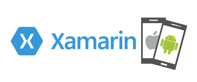 xamarin multiplatform app