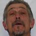 Canaseraga man charged with assault, choking