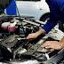 30 признаний людей, которые профессионально ремонтируют автомобили