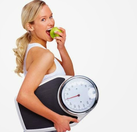 Easy tips to make weight loss a reality