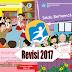 Buku Guru dan Buku SIswa Kurikulum 2013 Kelas 6 SD Revisi Terbaru