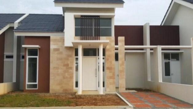 Membeli Rumah Tanpa Melalui Broker, Negosiasi Jadi Lebih Enak
