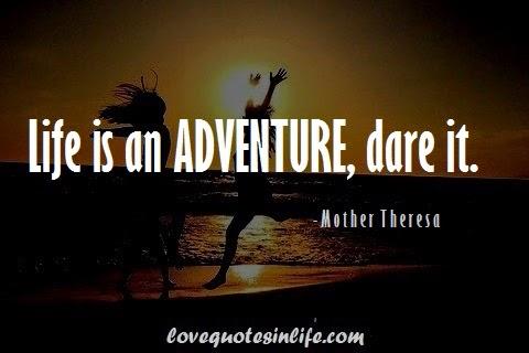 best-famous-travel-quotes-photo