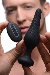 http://www.adonisent.com/store/store.php/products/silicone-vibrating-anal-plug-with-remote-control