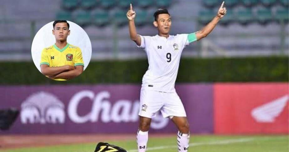 (Video) Aksi Pemain Muda Kedah Akhyar Rashid Ayam-Ayamkan ...