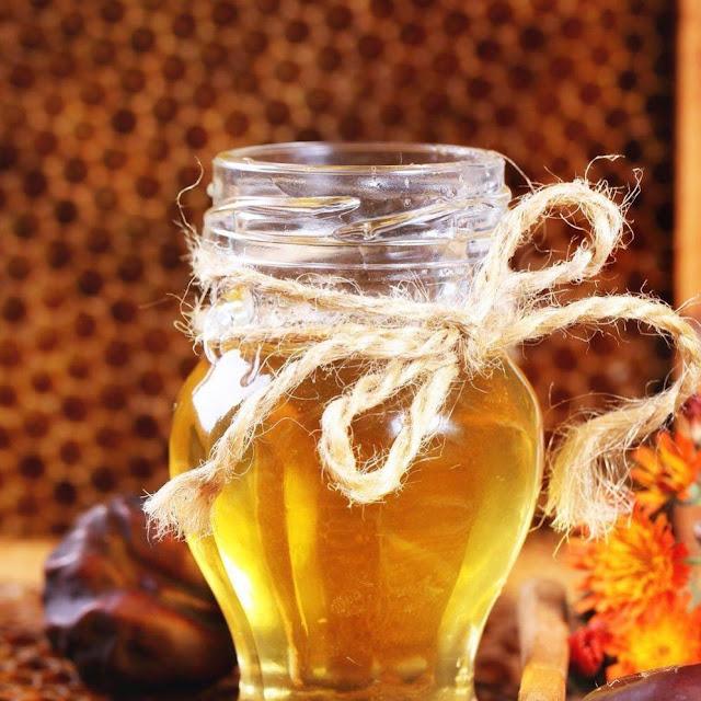 Khasiat Madu Dan Baking Soda Untuk Kulit Ketiak