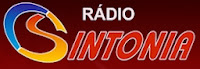 Rádio Sintonia AM de Ituporanga ao vivo