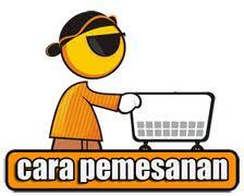 Agen Obat Herbal Tasly ICP Capsule Murah di Bandung