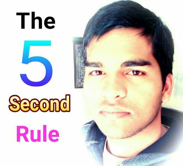 the-5-second-rule-in-hindi