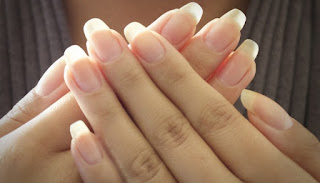 Curiosidades del pelo y las uñas