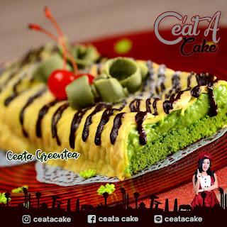 ceata-greentea