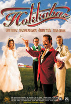 Watch Hokkabaz Online Free in HD